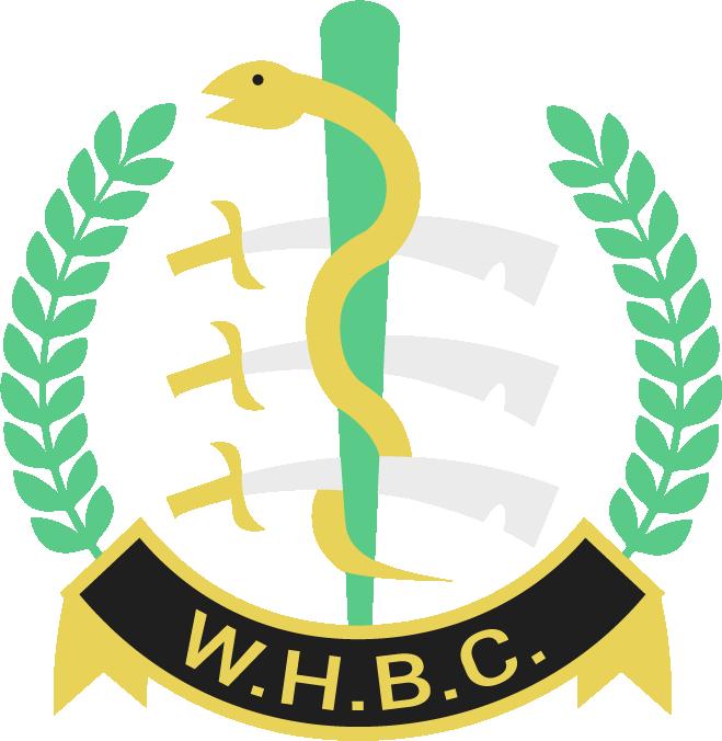 Warley Hill Bowls Club